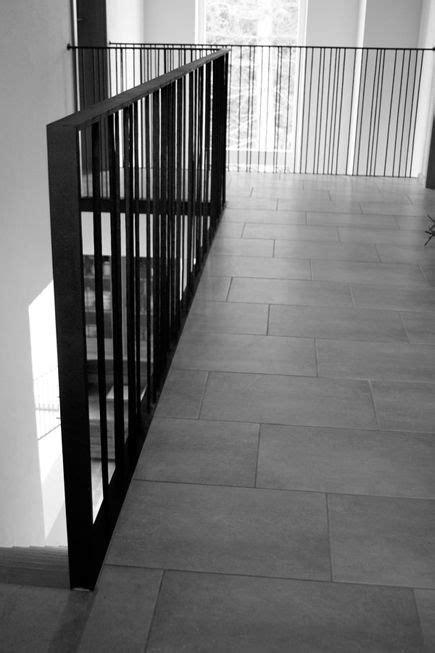 Treppengeländer Gemauert Bilder by L 252 St Metallgestaltung Kunstschmiede Dom