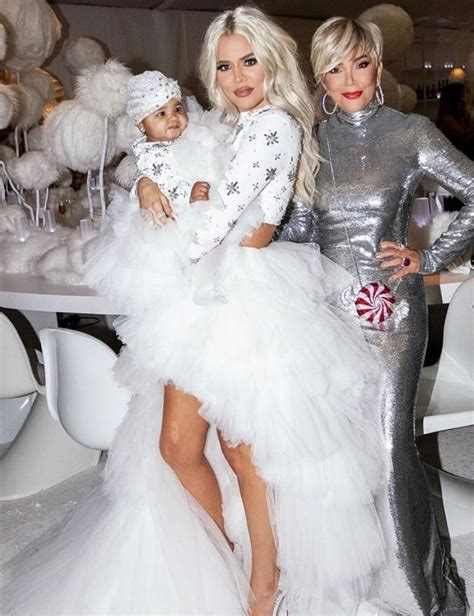Kardashian family forced to call off Christmas Eve bash ...