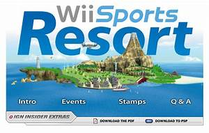 gamespy wii image search results