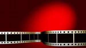 Film Strip Wallpaper - WallpaperSafari