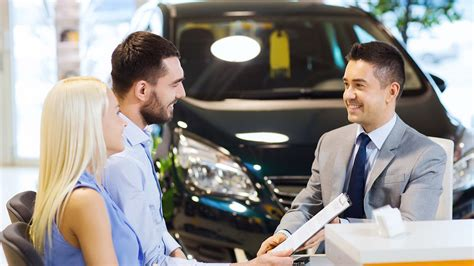 Buying A by Figure Out The True Value Of Your Trade In Autotrader Ca