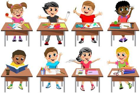 12397 student helping student clipart διατροφή σχολείο βοήθησέ τα να τα πάνε καλά και στα