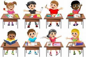 Διατροφή & σχολείο - Βοήθησέ τα, να τα πάνε καλά και στα ...