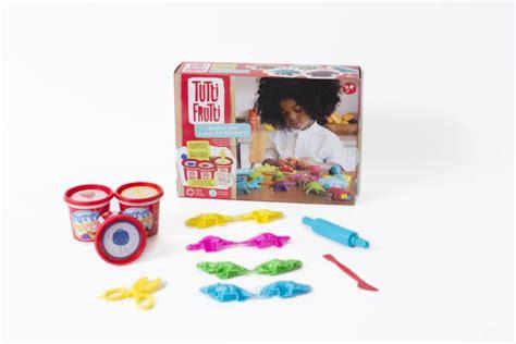 jouet club pate a modeler p 226 te 224 modeler parfum 233 e le pays des dinosaures club jouet achat de jeux et jouets 224 prix club