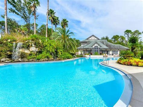 paradise island rentals jacksonville fl apartmentscom