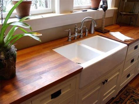 solid wood countertops cafe countertops solid wood