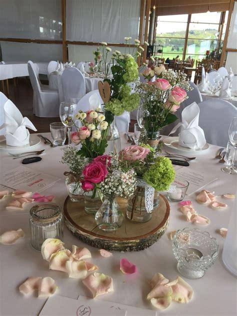 hochzeit blumendeko vintage tischdekoration vintage blumendeko table decorations wedding und flower centerpieces