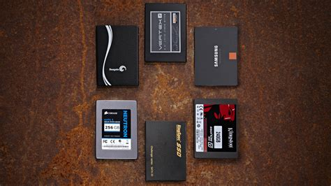 the best cheap ssd deals and prices in september 2019 techradar