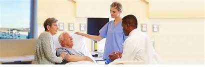 Patient Nurse Education Health Doctor Wellness Provide