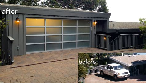 sausalito residential garage addition building solutions