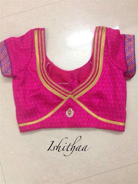 blouse simple 1000 images about designer blouses on saree