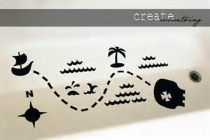 bathtub non slip decals best non slip bathtub stickers the of creating