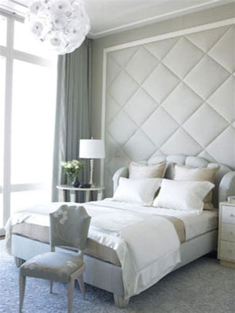 Decorating Small Bedroom With Queen Bed Design Ideas Sweet