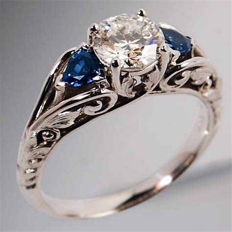 beautiful ring designs before you propose a girl