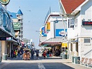 Ocean City, MD - Top Place to Buy a Vacation Home | Vacasa