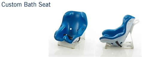bath chairs for disabled child custom bath seat easy bathing specialised orthotic