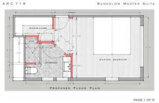 bathroom update ideas master bathroom plans with walk in closet bathroom
