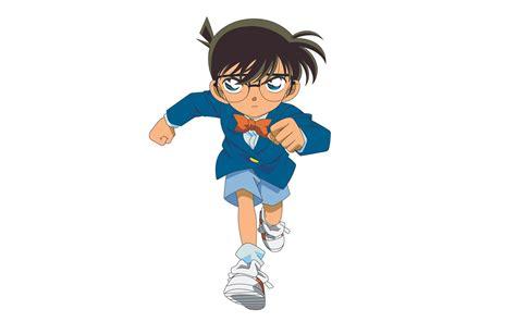 Detective Conan Backgrounds Free Download PixelsTalk Net
