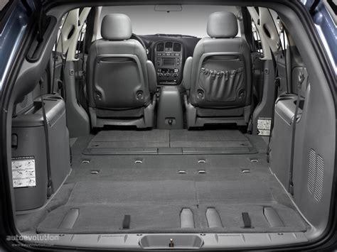 dodge caravan interior dodge grand caravan interior dimensions image 56 2017