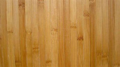 un parquet en bambou dans la salle de bains t es s 251 r brico fr
