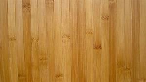Moquette Salle De Bain : un parquet en bambou dans la salle de bains t 39 es s r ~ Dailycaller-alerts.com Idées de Décoration