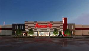 Luxury movie theater coming to Birmingham. Here's a sneak ...