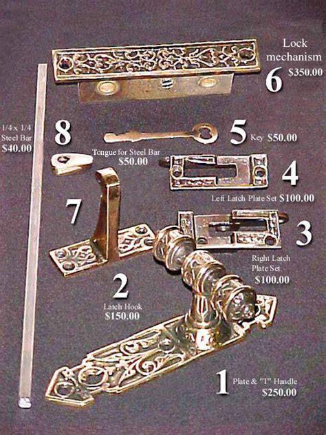 Wooton Desk Parts For Sale Antiques Com Classifieds