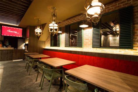 cuisine halal halal restaurant in singapore indochili restaurant