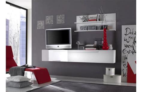 tv pour cuisine charmant meuble tv pour chambre 12 meuble tv pour chambre ado cuisine wenge et design