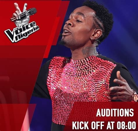 The voice nigeria season 3 blind auditions is off with a bang! The Voice Nigeria Season 2 Auditions Begin In Port Harcourt Rivers State TodayNaijaGistsBlog ...