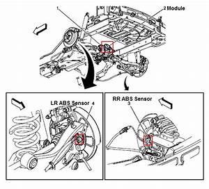 Download 2004 Saturn Vue Repair Manual Pdf  U2013 Workshop