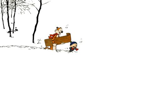 Calvin And Hobbes Background Calvin And Hobbes Wallpaper 1680x1050 198212 Wallpaperup