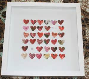 wedding anniversary gift for adventures in raising anniversary wedding gift frame
