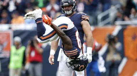 tarik cohen   sleeper  post hype sleeper