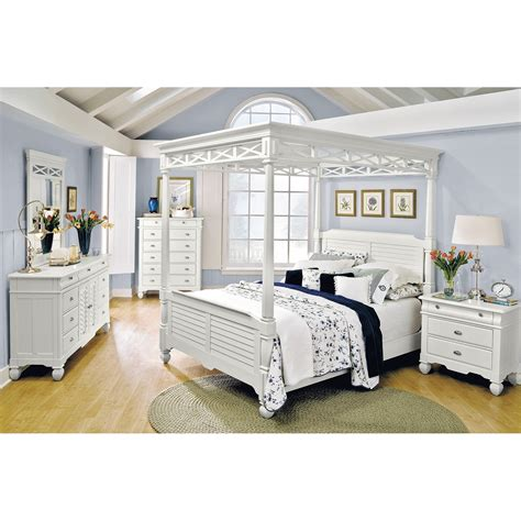 White Wood Bedroom Furniture Image Sets Solid Kids Andromedo