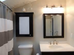 bathroom led light fixtures over mirror home design ideas