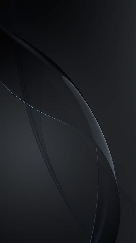 Android Black Abstract Wallpaper Hd by Gif Wallpaper Android Wallpaper21