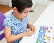 reception year curriculum primary maths english