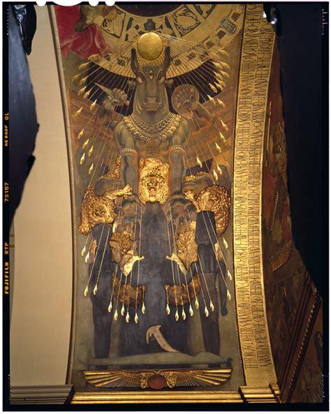 Pagan gods (Moloch) | File name: A1-Pagan_Gods-Moloch ...