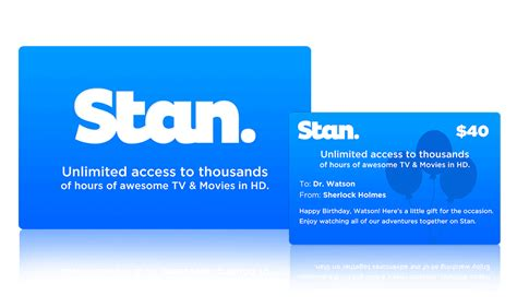 Heroes strike offline is an action game that was recently released on android & ios mobile platforms from developer wolffun. Buy a Stan Gift Card | Stan