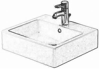 Duravit Flow Homeperfect Bathroom
