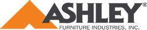 Image result for ashley furniture symbol
