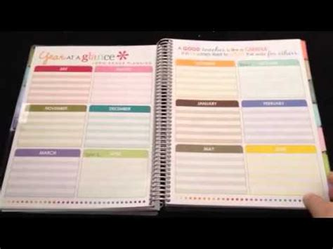 planners for college students erin condren teacher lesson planner for college students