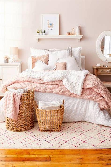 bedroom designs pink best 25 blush bedroom ideas on pinterest blush bedroom 10400 | 6e8611565cc919f7a0f606f11ca06ecf