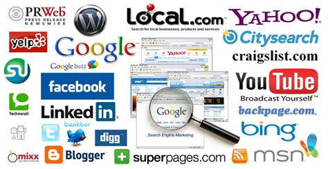 5 tips for local search engine optimization