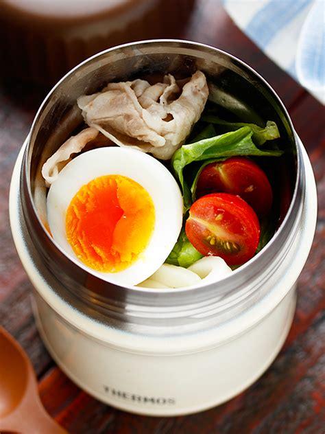 うどん スープ レシピ