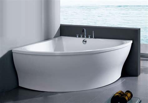 Acrylic And Resin Drop-in Bathtub China (mainland
