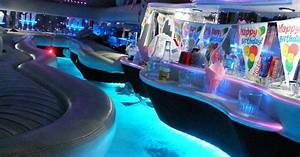 Schlaraffia Sweet Dream H2 : hummer limo with pool limos with pools inside limos with pools inside cool cars pinterest ~ Yasmunasinghe.com Haus und Dekorationen