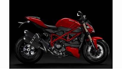 Streetfighter 848 Ducati Motorcycles Bike