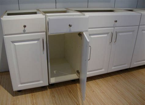 kitchen cabinets with drawers only kitchen cabinet with drawers only inseltage info